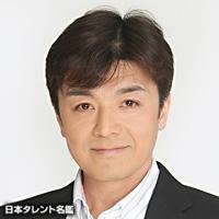 瀬田 よしひと(セタ ヨシヒト)
