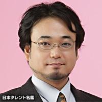 高宮 武郎(タカミヤ タケオ)
