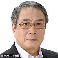 武井 茂(タケイ シゲル)