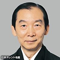 只野 操(タダノ ミサオ)