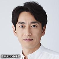 坪田 秀雄(ツボタ ヒデオ)