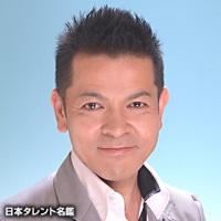 中嶋 宏太郎(ナカジマ コウタロウ)