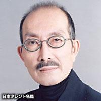 平井 雅士(ヒライ マサシ)