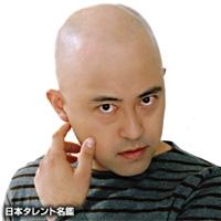 腹筋 善之介(フッキン ゼンノスケ)