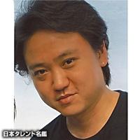 古尾谷 雅人(フルオヤ マサト)