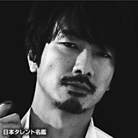 眞島 秀和(マシマ ヒデカズ)