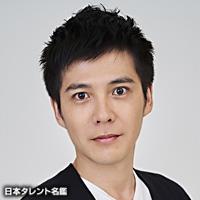 溝呂木 賢(ミゾロギ ケン)