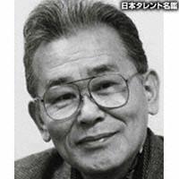 村田 吉次郎(ムラタ キチジロウ)