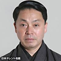 山崎 辰三郎(ヤマザキ タツサブロウ)