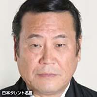 山崎 竜之介(ヤマザキ リュウノスケ)
