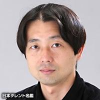 山田 裕(ヤマダ ユウ)