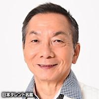 渡部 雄作(ワタナベ ユウサク)