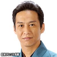 渡会 元之(ワタライ モトユキ)