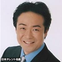 内海 修宏(ウツミ ノブヒロ)