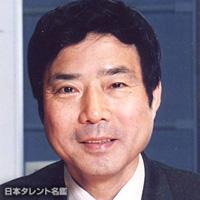 大沢 悠里(オオサワ ユウリ)