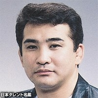 旭道山 和泰(キョクドウザン カズヤス)