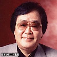 ジェームス 三木(ジェームス ミキ)