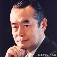 ドクター・中松(ドクター ナカマツ)