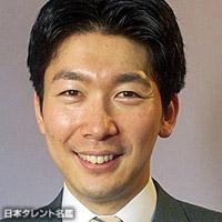 石田 賢一朗(イシダ ケンイチロウ)