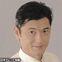 井手 泉(イデ イズミ)
