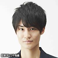 榎田 貴斗(エノキダ タカト)