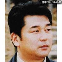岡崎 郁(オカザキ カオル)