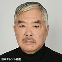 小田 豊(オダ ユタカ)
