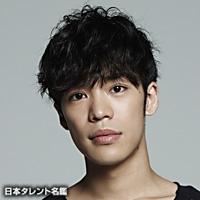 小野 賢章(オノ ケンショウ)