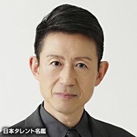 加納 幸和(カノウ ユキカズ)