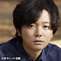 川野 直輝(カワノ ナオキ)