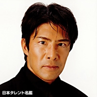 木村 孝蔵(キムラ コウゾウ)