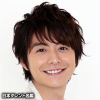 小池 徹平(コイケ テッペイ)
