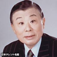 小島 慶四郎(コジマ ケイシロウ)