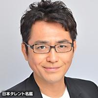 小谷 公一郎(コタニ コウイチロウ)