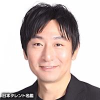 近藤 大介(コンドウ ダイスケ)