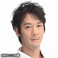 斉藤 直樹(サイトウ ナオキ)