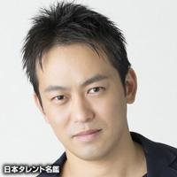 佐藤 銀平(サトウ ギンペイ)