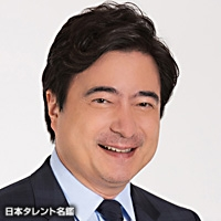 ジョン・カビラ(ジョン カビラ)