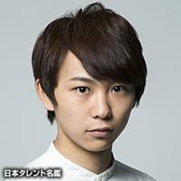 須賀 健太(スガ ケンタ)