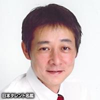 西岡 秀記(ニシオカ ヒデキ)