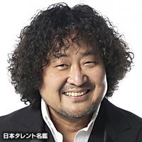 葉加瀬 太郎(ハカセ タロウ)