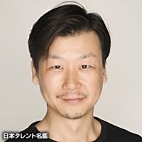 平塚 真介(ヒラツカ シンスケ)