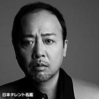 マキタスポーツ(マキタスポーツ)