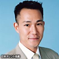 松田 光生(マツダ コウキ)