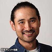 松本 光生(マツモト コウセイ)