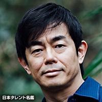 宮沢 和史(ミヤザワ カズフミ)