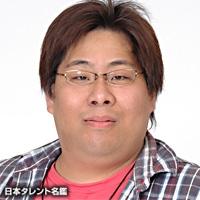 暁(アカツキ)