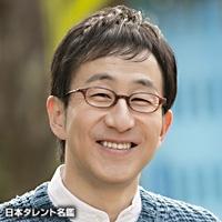 矢柴 俊博(ヤシバ トシヒロ)