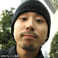 安田 ユーシ(ヤスダ ユーシ)