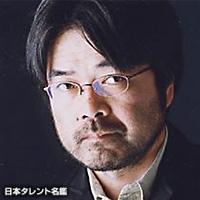 山川 直人(ヤマカワ ナオト)